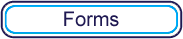 forms  button
